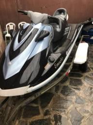 Jet ski Yamaha vx cruiser - 2011