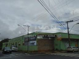Terreno para alugar em Brasil, Uberlândia cod:648432