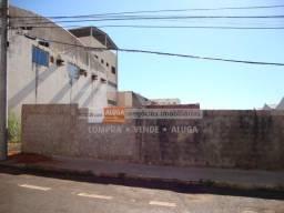 Terreno para alugar em Brasil, Uberlândia cod:303041