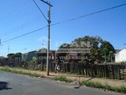 Terreno para alugar em Saraiva, Uberlândia cod:687344