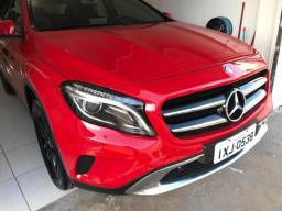 Mercedes-benz Gla - 2016