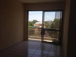 Apartamento à venda com 1 dormitórios em Jardim california, Ribeirao preto cod:V3920