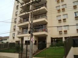 Apartamento à venda com 4 dormitórios em Centro, Jaboticabal cod:V3771