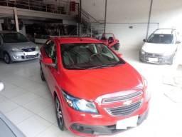 Chevrolet Prisma 1.4 LT C/ My-link - 2015