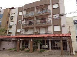 Apartamento à venda com 2 dormitórios em Vila rosa, Novo hamburgo cod:5103