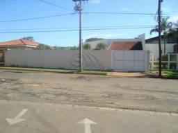 Chácara à venda em Jardim alvorada, Jaboticabal cod:V1128