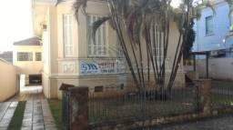 Casa à venda com 3 dormitórios em Centro, Jaboticabal cod:V3192