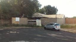 Casa à venda com 3 dormitórios em Residencial sao judas tadeu, Jaboticabal cod:V3899