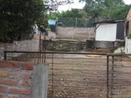 Terreno à venda em Guarani, Novo hamburgo cod:15691