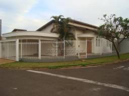 Casa à venda com 2 dormitórios em Colina verde, Jaboticabal cod:V2089