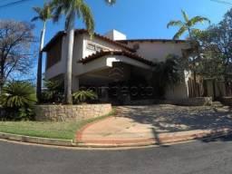 Casa de condomínio à venda com 4 dormitórios cod:V3648