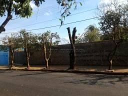 Casa para alugar com 3 dormitórios em Vila santa tereza, Jaboticabal cod:L3304