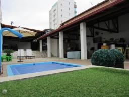 Loteamento/condomínio à venda em Caiçara, Belo horizonte cod:5443