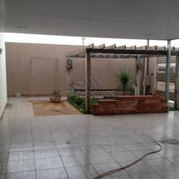 Casa à venda com 3 dormitórios em Jardim monterrey, Jaboticabal cod:V1693