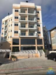 Apartamento para alugar com 1 dormitórios em Ingleses, Florianopolis cod:14715