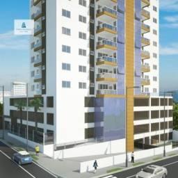 Apartamento Alto Padrão para Venda em Jardim Itália Chapecó-SC