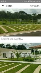Alugo casa no Condomínio Rios do Pará