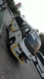 Micro-ônibus - 2010