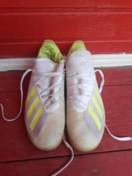 Soçyete Adidas