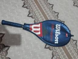 Raquete Wilson Europa 27