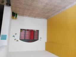 Troco 5 casas por sitio em Rio Bonito rj