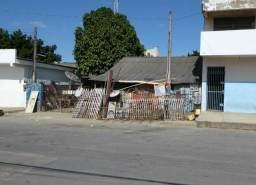 Lote com escritura no Bairro Interlagos em Linhares