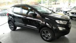 Ford Ecosport 1.5 TI-VCT FLEX FREESTYLE 4P - 2018