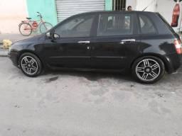 Fiat stilo completo com som - 2007