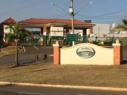 Esquina 851 m2 Campos do Conde Horto Florestal Rio Claro