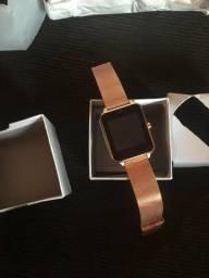 Relegio smartwatch