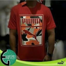 Camisas Multimarcas - ÚLTIMAS PEÇAS