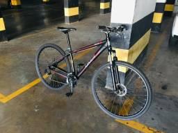 Bicicleta OXER Alumínio Aro 29 (NOVA)