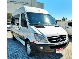 Mercedes-Benz Sprinter 415 2016 - 2016