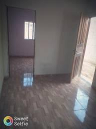 Casa em Santana R$150.000,00