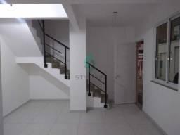 Casa de condomínio à venda com 2 dormitórios em Méier, Rio de janeiro cod:M71209