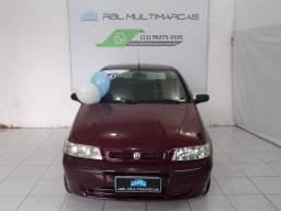 FIAT PALIO 2003/2003 1.0 MPI FIRE EX 8V GASOLINA 2P MANUAL - 2003