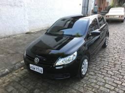 VW Volkswagen Gol Trend 1.0 8v Flex - 2013