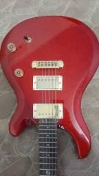 Guitarra Dolphin - 600 reais
