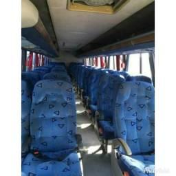 Ônibus ! - 2017