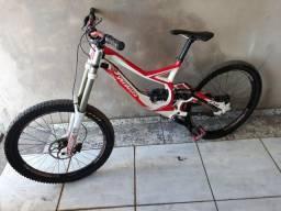 Bike demo 8