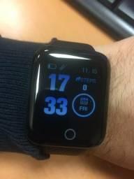 Smartwatch D13 FitPro