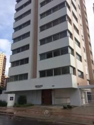 Férias em Torres, 3 dormitórios no Centro