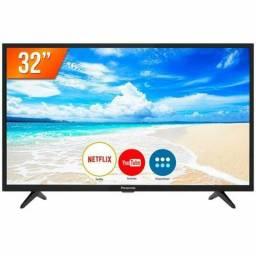 Tv 32 led smart Panasonic