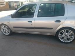 Clio - 2011