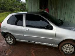 Vendo Este Carro! - 2006
