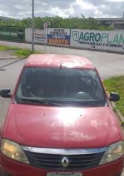 Carro completo - 2011