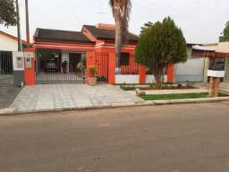 Casa em Sinop no Mato-Grosso