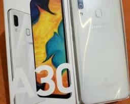 Samsung A30 novo