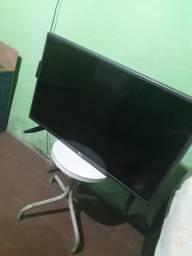 Vendo Televisão Smat tv