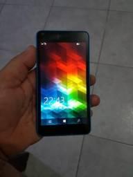 Nokia ( Microsoft)